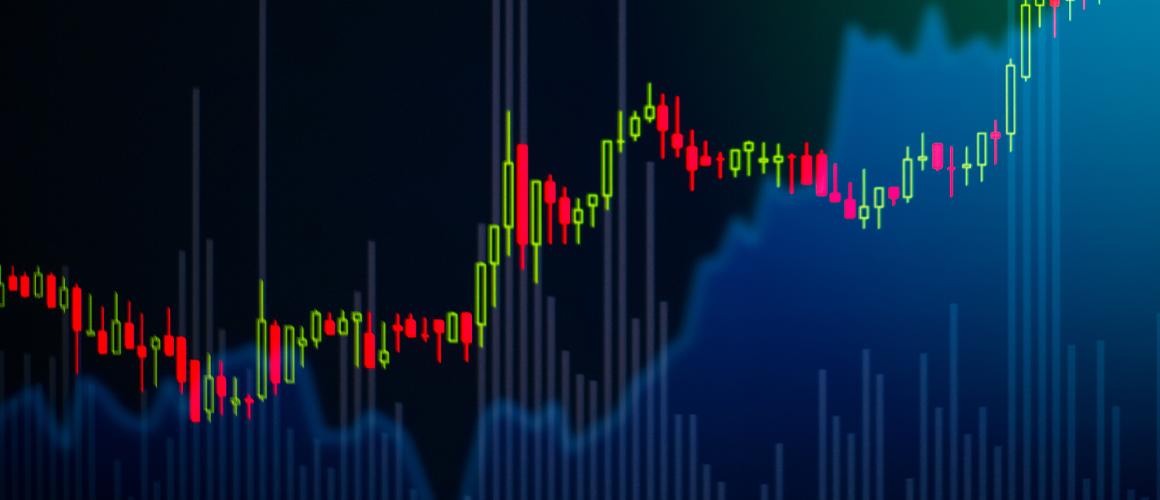 Стоит ли начинать торговать на рынке Forex